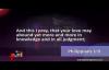 Dr. Abel Damina_ The Believer's Love Walk- Part 9.mp4