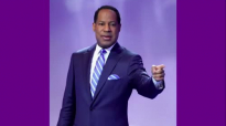 Pastor Chris Prayers & Confessions 2020.mp4