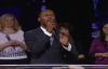 Micah Stampley - Lamb of God.flv