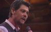 Bill & Gloria Gaither - Ellsworth [Live] ft. Jason Crabb.flv