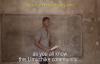SCHOLARSHIP EXAM (Mark Angel Comedy) (Episode 222).mp4