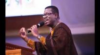 Dr Mensa Otabil_ FAITH SERIES (How to Grow Your Faith) pt 1.mp4