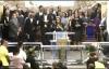 Missionaria Isa Reis 2015 Congresso  tempo de vencer
