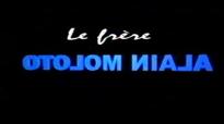 Adorons l'Eternel, Fr Alain Moloto.flv