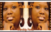 Marya Adé - Expressions (Album Complet).mp4