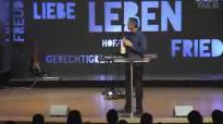 Peter Wenz (2) Wenn Dir die Augen aufgehen III - 03-05-2015.flv