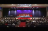 The Coming Four Blood moons Part 1   Christian sermon by John Hagee