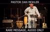 Dan Mohler - Living in Righteousness.mp4