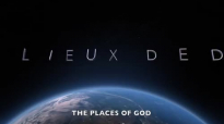 Daniel Vindigni - Les lieux de Dieu _ The places of God.mp4