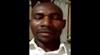 Uyeren, ve Ise ru' Urhobo-Urhobo Greetings & Proverbs by Pastor Richard Randy Ogheneakpobor Ofuya-richardrandyofuya@gmail.com 1.mp4