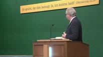 Samuel Rindlisbacher Eine neue Zeit - aus der Reihe Schritte durch die Bibel (Predigt).flv