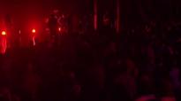 Matt Redman - Mercy (Live From LIFT_ A Worship Leader Collective).mp4