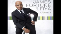 James Fortune & Fiya-It Could Be Worse.flv