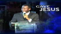 PASTOR DAVID OGBUELI_ ANSWERD PRAYERS 1.flv