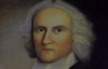 Puritan Jonathan Edwards Sermon  Justice of God in the Damnation of Sinners