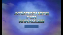 Atmosphere for Miracles with Pastor Chris Oyakhilome  (44)