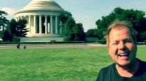 Phil Munsey - Monday Pulpit #8.mp4