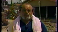 John Osteens My People Are Destroyed for Lack of Knowledge about Healing 1988.mpg