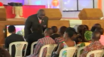 Examine Your Vehicle - Olumide Emmanuel - 23-10-2016.mp4