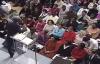 Pastor Tunde Bakare  The Substance of Faith-5