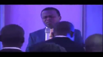 THE GOD OF DIVINE SPEED PART 1 (SUNDAY SERVICE) - 26_06_2016.compressed.mp4
