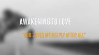 Anthony Delaney_ Awakening to Love, 27.09.15.mp4