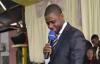 ce qui fait la difference 4 avec pasteur athoms mbuma.flv