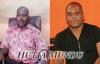 Bishop JJ Gitahi & Mansaimo - Self Destruction Final (HUTIA MUNDU).mp4