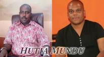 Bishop JJ Gitahi & Mansaimo - Self Destruction Final (HUTIA MUNDU).mp4
