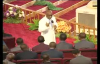 Breaking Generational Curses by Bishop David Oyedepo 1