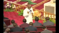 Breaking Generational Curses by Bishop David Oyedepo 1