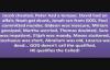 What if James Fortune Lyrics.flv