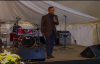 Apostle Kabelo Moroke_ You have bereaved me of my Sons 3.mp4