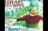 Israel Houghton Here I Am To Worship