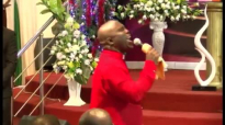 2015 CROSSOVER SERVICE WITH PROPHET ISAAC ANTO EPISODE 39.mp4