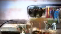 National TV coverage of Bishop Kakobe's Burundi Mission.flv