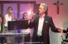 Nous Te bénissons (Adoration avec le Pasteur Daniel Vindigni).mp4