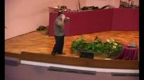 Spiritual Warfare Jonathan Suber Part 3 of 9