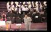 Awesome God- Brain Courtney Wilson.flv