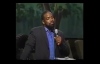 Les Brown _Comfort zone (Les Brown Seminar).mp4