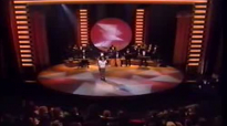 Aretha Franklin - Respect (1990).flv