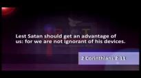 Dr. Abel Damina_ Exposing Satan and His Demons - Part 3.mp4