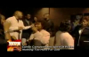 Lamar Campbell & Spirit of Praise There Is Nothing Too Hard For God (The Official Video).flv
