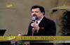 Dr  Mike Murdock - What I Wish Every Protégé Knew - Part 2