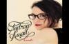 Audrey Assad- No Turning Back (Lyrics in Description).flv