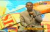 Arafat _ Affaire L´or Mbongo -Tshala Muana.flv