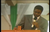 Power of Labour by Bishop David  Abioye 2