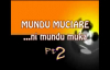 Bishop JJ Gitahi - Mundu Muciare Ni Mundu Muka (Pt 2_2).mp4