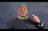 ACTIVATING THE SPIRIT OF INTERCESSION 2018 - Archbishop Duncan Williams 2018.mp4