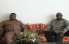 Pastor Forbes & Bishop Mike Okonkwo (TREM - Nigeria) on DISCOVERING TRUTH Telecast.mp4